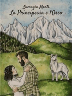 La Principessa e l'Orso