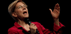 Elizabeth Warren Had Charisma, and Then She Ran for President