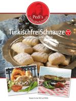 TürkischfreiSchnauze Band 4