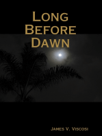 Long Before Dawn