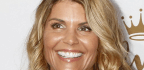 Lori Loughlin, 15 Others Indicted On New Charges In College Admissions Scandal