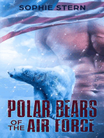 Polar Bears of the Air Force