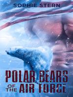Polar Bears of the Air Force