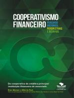 Cooperativismo financeiro, percurso histórico, perspectivas e desafios