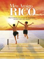 Meu Amigo Rico