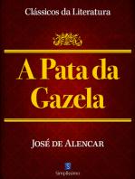 A Pata da Gazela