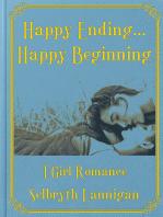Happy Ending...Happy Beginning