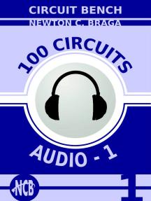 100 Circuits - Audio 1