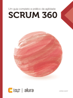 Scrum 360