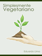 Simplesmente Vegetariano