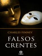 Falsos Crentes