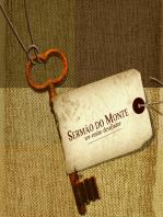 Sermão do Monte (Revista do aluno)