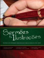 Sermões & ilustrações especiais