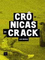 Crônicas do crack