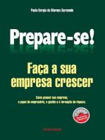Prepare-se!