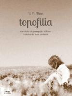 Topofilia