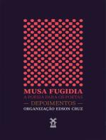 Musa fugidia