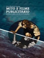 Mito e filme publicitário