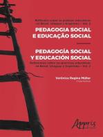 Pedagogia Social e Educação Social