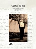 Cartas do pai