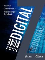 Zona digital