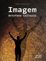 Imagem: Artefato cultural: Artefato cultural