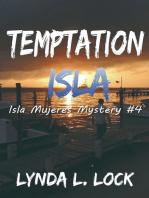 Temptation Isla