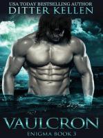 Vaulcron