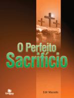 O Perfeito Sacrifício