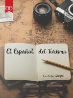 El Español del Turismo
