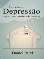 Eu e minha depressão