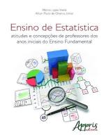 Ensino de estatística