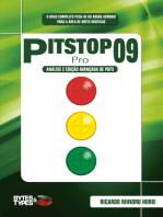 PitStop 09 Pro - Análise e edição avançada de PDFs