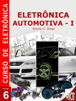 Eletrônica Automotiva