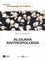 Alguma antropologia