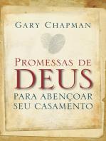 Promessas de Deus para abençoar seu casamento