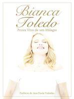 Bianca Toledo