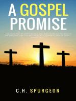 A Gospel Promisse