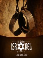 História de Israel (aluno) - volume 3