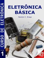 Eletrônica Básica