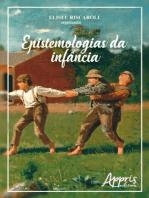 Epistemologias da infância