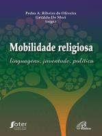 Mobilidade religiosa