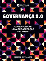 Governança 2.0