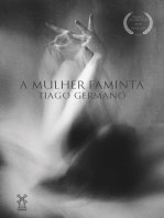 A mulher faminta