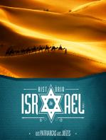 História de Israel (aluno) - volume 1