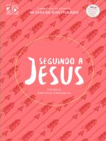 Seguindo a Jesus