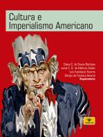 Cultura e imperialismo americano
