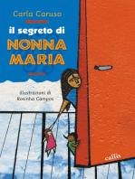 Il segreto di nonna Maria