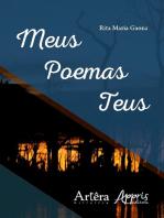 Meus Poemas Teus