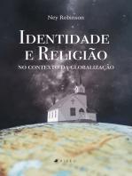 Identidade e religião no contexto da globalização